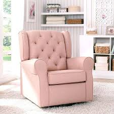 graco nursery glider chair nursing glider chair singapore nursery