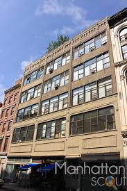 100 Duane Nyc Diamond On At 137 Street In Tribeca Luxury Apartments