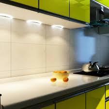 kalb led unterbauleuchte kalb led küchenleuchte sensor set unterbauleuchte küchenle unterbaustrahler kaufen otto