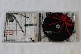 100 Tarantula Trucks PA By Mystikal Rap CD Dec2001 Jive USA For Sale