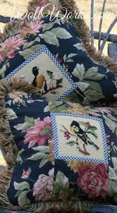 Pier One Decorative Pillows by 2267 Best Cojines Images On Pinterest Cushions Embroidery And
