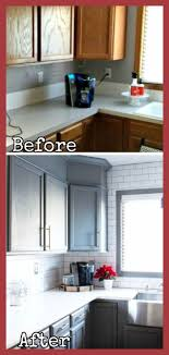 100 Kitchen Plans For Small Spaces Ideas On A Budget Before After Remodel