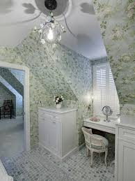Bath Vanities With Dressing Table by 90 Best Dressing Tables U0026 Vanities Images On Pinterest Bedroom