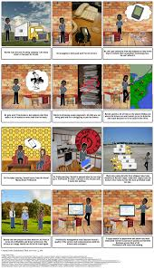 The Carrier's Story Storyboard By F_j_lee Best Jobs For Truck Drivers Visual Ly With One Application Drivers Forced To Ignore Federal Mandated Regulations Tabor Law Trucking Company Recruiting Website Design Salaries Are Rising In 2018 But Not Fast Enough How Age Affects Car Insurance Costs Camana Capital Is Here Provide Companies Driver Salary Canada 2017 Youtube All About Wrap Advertising Earn Up To 1000 Per Month Drive Henderson For Otr Long Haul Custom Sleepers While Costly Can Ease Rentless Lifestyle 12 Secrets Of Fedex Delivery Mental Floss