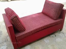 la maison du canap canape lit d appoint conceptions de la maison bizoko com