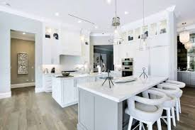 100 Kitchen Plans For Small Spaces Pretty Shaker Island Designs Beach Style Min