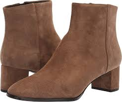 100 Vail Theater Amazoncom Via Spiga Womens Boots