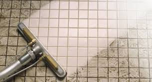 what to expect from professional tile and grout cleaning