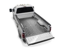 WeatherTech TechLiner Truck Bed Mat - Fast Shipping!