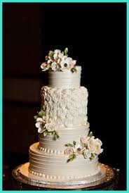 Wedding Cakes Get A Wedding Cake A Bud Check this useful
