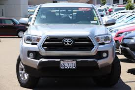 Used Certified 2016 Toyota Tacoma SR5 In Sacramento, CA - Maita ... Enchanting Craigslist New York Cars And Trucks For Sale By Owner 20 Photo Yakima Project Build Toyota Land Cruiser Fj62 Memphis North Dakota Search All Of The State For Used And Austin Tandem Bike Rack Go Motorhome Bicycle Hitch How About 8000 A Rhd 1991 Mitsubishi Pajero Attractive Vancouver Image
