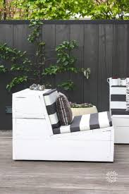 best 25 garden furniture uk ideas on pinterest brown outdoor