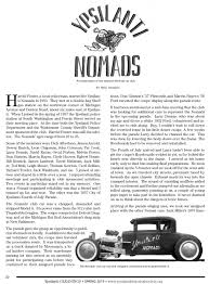 The Ypsilanti Nomads | Ann Arbor District Library Home Automann Usa Inc General Motors Chevrolet Malibu Car Dealership Chevrolet Png Stock 87673 Michigan Truck Parts Mornings In Take A Trip Inside Snow Plow Radio Installing Rough Country Lift Kit 1959n2 Gm Hd 35inch Nocut Kits Suspension Driving You Crazy Are Trucking Companies Really Not Responsible For Amid Layoffs Plants Closing Third Car Added To Tennessee Plant Replacing Single Broken Leaf Spring On The Cartruck Youtube Food Festival City Indiana Truckspringcom Spring About Us New Used Rims Wheels Tires Near Me Lake Nc Rimtyme