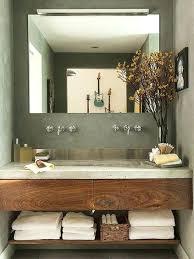 shocking hooker bathroom vanity bathroom vanity tops only home