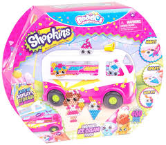 Beado's 10787 Shopkins Ice Cream Van: Shopkins: Amazon.co.uk: Toys ... Ice Cream Social At Countryside Bank Thurs Sept 13 122pm Sep Big Bell Cream Truck Menus Scrumptious Our Generation Truck Raindrops And Sunshine Do It Yourself Diy Make Your Own Num Noms Series 2 Lip Gloss Surly Accsories Best Resource Sweet Stop Pink For American Girl 18 Mikes Bicycle Shop Heres The Scoop Tuckerton Seaport America Loves Food Trucks Michael Hendrix Medium Amazoncom Oto Cats Pet Supplies Pets Mtbrcom