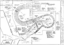 Temple Grandin - Livestock Handling Systems | Autistic Art ... 179 Barn Designs And Plans 905 Best Cattle 3 Images On Pinterest Showing Livestock An Efficient Economical Small Farmers Journal Garden Tractor Front End Loader Home Outdoor Decoration Wooden Steer Skull Cabinsranches Woods Wood Metal Barns Steel Storage Pole Farm Historic Hay With Red Oak Timber Frame Doesnt Hurt To Dream A Farm The Plans Are For New Shop When Adventures Zephyr Hill Our Dexter Milking Stanchion Raising Best 25 Horse Shed Ideas Shelter Tack Layout Barns