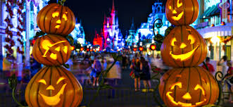 Best Pumpkin Patch Tallahassee by 12 Ways To Get Fall Festive In Orlando Wheretraveler