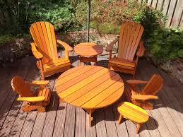 Pallet Adirondack Chair Plans by Red Cedar Adirondack Chairs For Sale Adirondack Chairs And