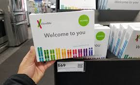 23andMe DNA Test Kit, Only $70 Shipped At Best Buy! - The ... 23andme Discount Code Coupon Boundary Bathrooms Deals Glossier Promo Code Ireland Glossier Promo Code 10 Off 23andme Coupons Codes Deals 2019 Groupon The Best Amazon Prime Day Of 2018 Psn Store Voucher Codes Udemy Coupon Cause Faq Cc 23andme Dna Test Health Ancestry Personal Genetic Service Includes 125 Reports On Wellness More Plum Paper Promocodewatch Inside A Blackhat Affiliate Website Love Holidays Promo Actual Sale Research