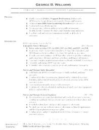 Server Resume Skills Examples Fine Dining Samples Catering Resumes