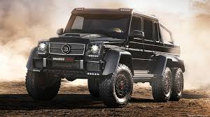 Tuning Mercedes-Benz G63 AMG 6x6, Photo Tuned Car Mercedes-Benz G63 ... Mercedesbenz Limited Edition Gclass 2018 Mercedes The Ultimate Buyers Guide Brabus Style G900 One Of 10 Carbon Hood G65 W463 Black G Class Goes Through Brabus Customization Caridcom Random Inspiration 288 Lgmsports Enclosed Auto Transportexotic 2019 Gclass Driven Less Crazy Still Outrageous Wikipedia Prior Design 55 Amg Chelsea Truck Co 16 March 2017 Autogespot Price Trims Options Specs Photos