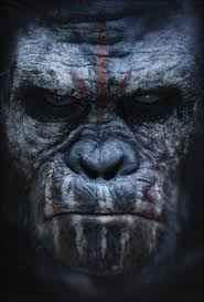 Image - Dawn-of-the-Planet-of-the-Apes-Koba-character-poster.jpg ... Closer Look Dawn Of The Planet Apes Series 1 Action 2014 Dawn Of The Planet Apes Behindthescenes Video Collider 104 Best Images On Pinterest The One Last Chance For Peace A Review Concept Art 3d Bluray Review High Def Digest Trailer 2 Tims Film Amazoncom Gary Oldman
