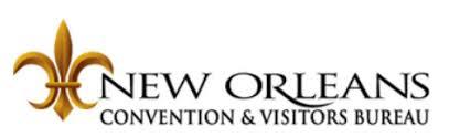 orleans convention visitors bureau then update then18