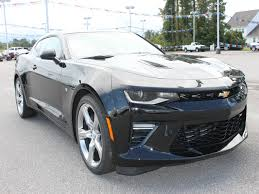 Print New 2018 Chevrolet Camaro 2ssVIN 1g1fh1r73j0191738 Dick Smith ... Used Cars For Sale Near Lexington Sc Trucks Dump More For Sale At Er Truck Equipment New Nissan Columbia Sc Enthill Nix In South Carolina Cash Only Print 2018 Chevrolet Volt Lt Hatchbackvin 1g1ra6s50ju135272 Dick 2016 Gmc Yukon 29212 Golden Motors Malcolm Cunningham Augusta Ga Wrens Ford Ecosport Sevin Maj3p1te6jc188342 Smith Car Specials Greenville Deals Lifted In Love Buick Sold Toyota Tundra Serving