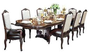 7 Piece Dining Table Cheap Room Sets Best Of Palace Praslin Rattan Effect Seater