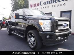 Used Cars For Sale Harrisburg PA 17111 Auto Connection Of Harrisburg Laurel Ford Lincoln Vehicles For Sale In Windber Pa 15963 Diesel Sale Truck Used Forklifts For F550 Dt Price Us 60509 Year 2015 Mountville Motor Sales Columbia New Cars Trucks Erie Pacileos Great Lakes Harrisburg 17111 Auto Cnection Of Your Full Service West Palm Beach Dealer Mullinax Carsindex Warminster 2005 Ford E350 Sd Service Utility Truck For Sale 11025 Neighborhood Greensburg And C R Fleet Gettysburg