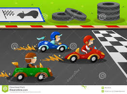 Kids In A Car Racing Stock Vector. Illustration Of Modern - 40373676 Flashing Lights New Update Now Live Tow Truck Police Transport Heavy 2 Walkthrough Best Games For Kids Boysgirls Driver 3d Next Weekend Update News Indie Db Get Cargo Simulator Microsoft Store Enjoyable Games That You Can Play Car Transporter Sim Apk Download Free Simulation Game Free Games On Ps4 And Xbox One To Download Play Vg247 Clipart At Getdrawingscom Personal Use Offroad Pickup Of Home Autoreturn Wedorevertowingcom We_do_recover_towing Instagram Account