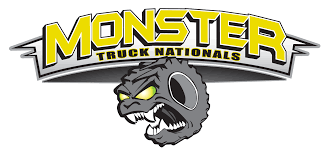 Tickets For Monster Truck Nationals In DuQuoin From ShowClix Monster Truck Nationals Return To Madison Wisc Extreme Video Carlisle 2017 Truckerplanet 2013 Not Your Average Show Big Toys Take Over The Bryce Jordan Center Centre Daily Times Raminator Mark Hall Classic Rollections Snips And Snails Puppy Dog Tales Lucas Oil Rock Sioux City 2015 Youtube Trucks Car Races Set This Week Sports Bolivarmonewscom