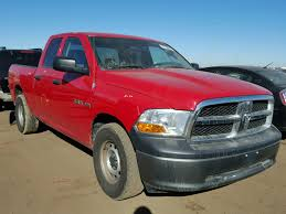 1D7RV1CTXAS144526 | 2010 BLACK DODGE RAM 1500 On Sale In MT - HELENA ... 1999 Dodge Ram 1500 Cali Offroad Busted Skyjacker Leveling Kit Questions Ram 46 Re Transmission Not Shifting Index Of Picsmore Pics1995 4x4 Power Wagon Blue Wagons Pinterest The Car Show Hemi Rat Pickup Youtube Just A Guy The Swamp Edition Well Maybe 2002 Quad Cab Slt 44 Priced To Sell Used 1946 D100 For Sale Classiccarscom Cc1055322 1938 Pickup Street Rod Rat Shop Truck 1d7rv1ctxas144526 2010 Black Dodge Ram On In Mt Helena Truck