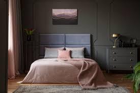 schlafzimmer streichen ideen diese möglichkeiten haben sie