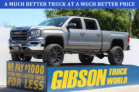 Used 2017 GMC Sierra 1500 For Sale | Sanford FL - 41765 Food Truck Mondays Begin In Gibson Co Ford F250 For Sale Oviedo Fl 32765 Autotrader World Sanford 32773 Car Dealership And Auto Rejected Trucks At Derek Sg 2012 Guitar Compare Collision Volving Two Semi Trucks Closes County Road Competitors Revenue Employees Owler Exhaust Signature Cherry S523 2014 Standard Red Guitars Electric Rare Authentic Signed Epiphone Special By Gibson Lk 158000 Pclick