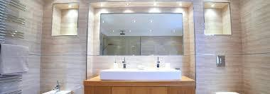 miroir de salle de bains miroir led salle de bain miroir salle de