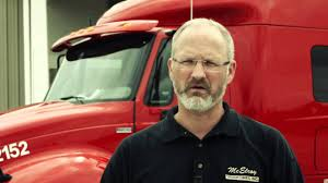 McElroy Revised Recruitment Video - YouTube We Played American Truck Simulator In Arguably The Dumbest Way Pit Bull 26 Fusion Machine Package Mcelroypartscom Jordan Carriers Cargo Freight Company Natchez Missippi Equipment Mcelroy Lines Inc Business Partnerships And Cpcc Driving Cdl Program Youtube Jeannine Employee Ratings Dealratercom Mcelroy Steel Cypress Home Facebook Transfix Brings Uber Model To 800 Billion Trucking Industry The Crew Review Road Ruin Polygon