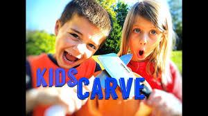Maniac Pumpkin Carvers Facebook by Halloween Pumpkin Carving Youtube