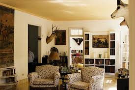 decorating with a safari theme 16 wild ideas