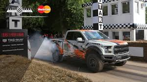 Ex-Stig From Top Gear Spun Out The Newest Ford F-150 Raptor At Goodwood Top 5 Bestselling Pickup Trucks In The Philippines 2018 Updated Simpleplanes Toyota Hilux Gear Hennessey Velociraptor Barrettjackson Invincible At38 Truck That Bbc Topgear Took To Episode 6 Review Guide Green Flag On Twitter This Helped A Nurse Save Lives And Ken Block Piss Off Half Of Ldon The Drive Topgear Film Truck Car Livery By Martymcfly_1 Community Gran Ford F150 Raptor Supercrew Has Baja Mode Chevrolet Silverado Review Youtube Best Episodes All Time Motor