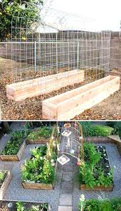 Surprising Vegetable Garden Box Designs Build Ideas Pallet Diy