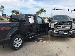 Aluminum Body Vs. F-250 T-Boned - Ford F150 Forum - Community Of ... 2019 Ford Super Duty Truck The Toughest Heavyduty Pickup Ever Rember How Ram And Chevy Were Going To Follow Fords Alinum Lead F150 Alinum Body Vs Steel Youtube Dealers Say Truckers Are Ready For Attacks Fseries With New Bed Test Other Videos Alinumbodied Gets Highest Rating In Crash Tests Gambles On Alinumclad Industryweek Truck Is No Lweight Fortune As Safe Steel But Repair Costs Higher Michigan Radio Defender Bumpers Cs Diesel Beardsley Mn Crash Compilation