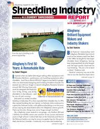 Download Free Shredding Industry Report Pgh Taco Truck Home Facebook From Opponents To Collabators Pittsburgh Food Safety Panel Trucks Have Nowhere Go But Up Post Allegheny Ford Sales In Pa Commercial Trucks Expt75t 15000 Lb Extendable Pole Trailer 60651 Insulated Trailers Glassport Partners With The Godwin Group Index Of Wpcoentuploads201711 Dodge Ram Pickup 1500 2003 Prime Motorsallegheny King Shredding Buy Sell Used And Equipment Inc Jual Dg Production Authentic Scale Replica Volvo Energy