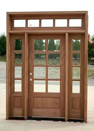 Jen Weld Patio Doors Home Depot by Exterior Garden Doors Canada French Doors Exterior Traditional