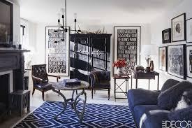 100 Beach Home Designs Ideas House Interior Astounding Elegant