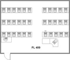 Oit Help Desk Fau by Fl 409 Fleming Hall Florida Atlantic University