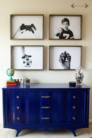 The 25 Best Boy Rooms Ideas On Pinterest