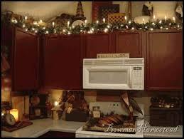 Primitive Kitchen Decorating Ideas by Best 25 Primitive Kitchen Cabinets Ideas On Pinterest Primitive