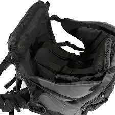 Grobag Baby Sleep Bag 25 TOG