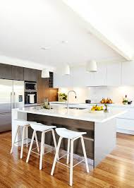 100 Home Ideas Magazine Australia Let This Timeless Modern Kitchen Inspire You